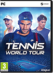 Tennis World Tour ()