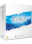 TERA - Collector's Edition