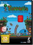 Terraria - Collector's Edition ()