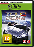 Test Drive Unlimited 2 (PC Games)