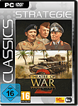 Theatre of War 2: Africa 1943 (PC Games)