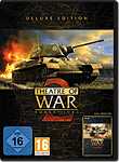 Theatre of War 2: Kursk 1943 - Deluxe Edition
