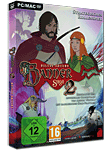 The Banner Saga 2 - Deluxe Edition (PC Games)