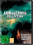 The Daedalic Armageddon Collection (11 Spiele)