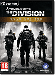 The Division - Gold Edition (PC Games)