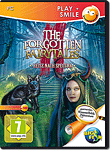 The Forgotten Fairytales: Reise nach Spectra (PC Games)