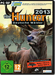 The Hunter 2013: Deutsche Wälder