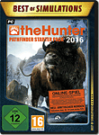 theHunter 2016 - Pathfinder Starter Pack