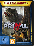 The Hunter: Primal