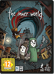 The Inner World - Special Edition (PC Games)
