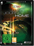 The Long Journey Home - Captain's Edition (PC Games)