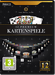 The Royal Club: 12 Premium Kartenspiele