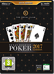 The Royal Club: Poker 2017 Edition