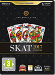 The Royal Club: Skat 2017 Edition (PC Games)