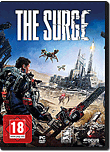 The Surge (PC Games)