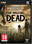 The Walking Dead: Season 1 (PC Games)