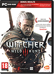 The Witcher 3: Wild Hunt - Day 1 Edition