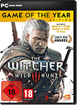 The Witcher 3: Wild Hunt - Game of the Year Edition ()