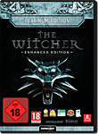 The Witcher - Platinum Edition