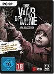 This War Of Mine - Jubiläumsedition