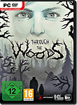 Through the Woods (PC Games)