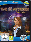 Time Mysteries: Das Erbe