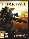 Titanfall (PC Games)