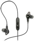 Titan In-Ear Headphones -Black- (Ready2Music) (PC Games)