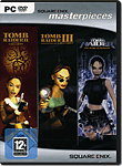 Tomb Raider Bundle 2