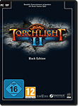 Torchlight 2 - Black Edition