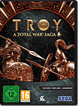Total War Saga: Troy - Limited Edition