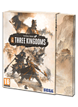Total War: Three Kingdoms - Limited Edition ()