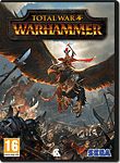 Total War: Warhammer (PC Games)