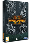 Total War: Warhammer 2 - Limited Edition (inkl. Norsca Fraktionspaket DLC) (PC Games)