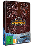 Total War: Warhammer 3 - Limited Edition