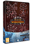 Total War: Warhammer 3 - Limited Edition -FR-