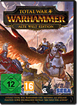 Total War: Warhammer - Alte Welt Edition (PC Games)