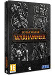 Total War: Warhammer - Limited Edition (PC Games)