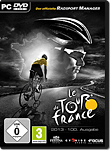 Tour de France 2013 - Radsport Manager