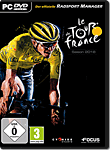 Tour de France 2016 - Radsport Manager