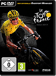 Tour de France 2017 - Radsport Manager
