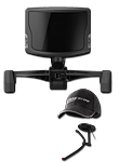 TrackIR 5 Gamer Set (NaturalPoint)