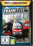 Train Fever (PC Games)
