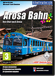 Microsoft Train Simulator Add-on: Arosa Bahn (PC Games)