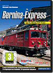 Microsoft Train Simulator Add-on: Bernina Express (PC Games)