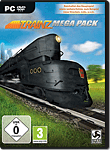 Trainz: A New Era - Mega Pack