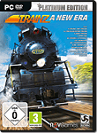 Trainz: A New Era - Platinum Edition