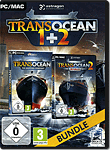 TransOcean 1+2 (PC Games)