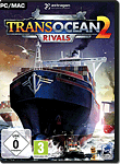 TransOcean 2: Rivals (PC Games)