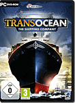 TransOcean: The Shipping Company (PC Games)